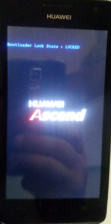 Huawei Bootloader Unlock Fastboot Mode - Premium Android